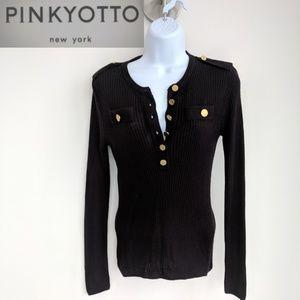 Pinkyotto